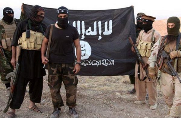 """8 طرق للإجابة على أسئلة طفلك عن """"داعش"""" - صحيفة الجامعة"""