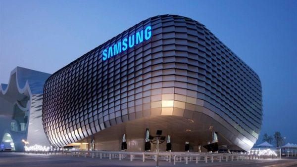 """سامسونج تخطط للكشف عن لوحي جديد يحمل اسم """"Galaxy View"""" - صحيفة الجامعة"""