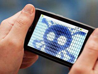 """تطبيق """"خليع"""" يلتقط صورا للمستخدمين لابتزازهم - University Journal"""