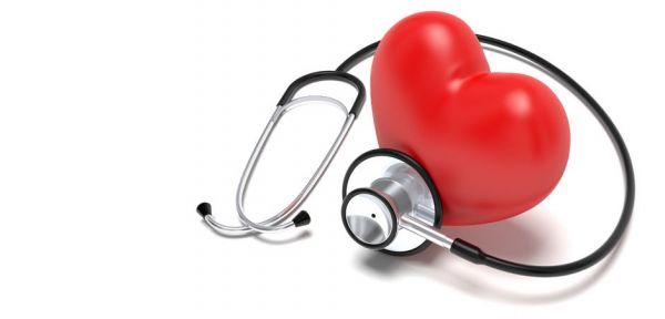 تقنية جديدة لاستبدال صمامات القلب دون جراحة - صحيفة الجامعة