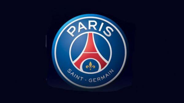 النادي الفرنسي باريس سان جيرمان يتبرع للاجئين داخل فرنسا وخارجها