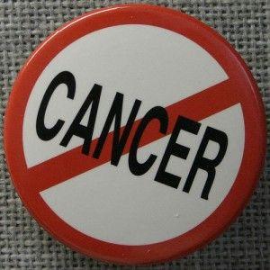 التعرف على السرطان من خلال فحص الحمض النووي - University Journal