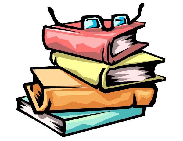 5 نصائح لقراءة 100 كتاب في العام - University Journal