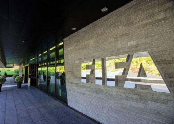 الفيفا يعتمد موعد مونديال قطر 2022 - University Journal
