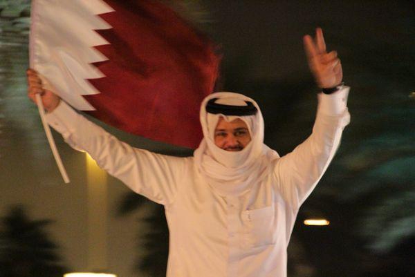 انتخاب قطر لاستضافة احتفالات السياحة العالمية 2017 - University Journal