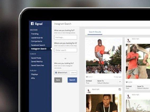 """""""فيس بوك"""" تطرح تحديثات جديدة لمستخدمي الهواتف - University Journal"""