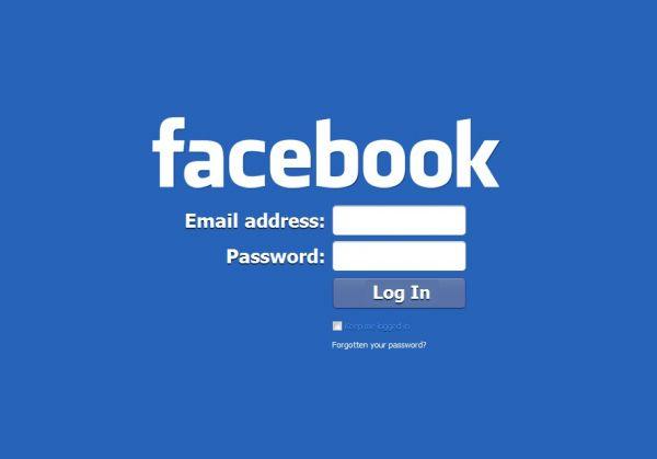 فيس بوك يطلق خدمة البث المباشر لمستخدميه - University Journal