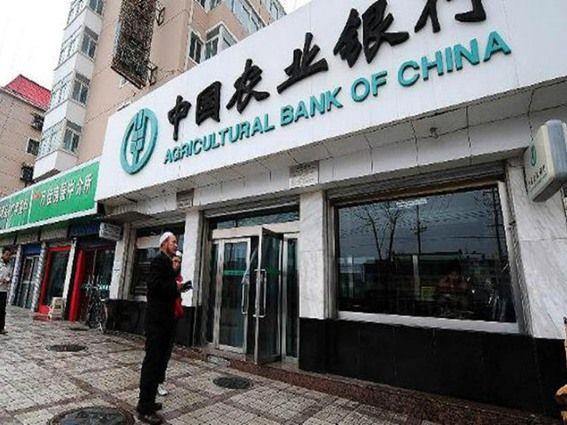 افتتاح أول بنك يقدم خدمات متخصصة للمسلمين في الصين - University Journal