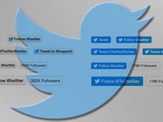 """تعرف على الشكل الجديد لـ""""تويتر"""" - University Journal"""