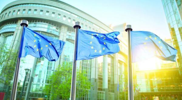 تعديلات في موازنة الاتحاد الأوروبي لعام 2016 - صحيفة الجامعة