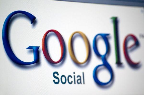 الناشرون في «غوغل» و«تويتر» يسعون إلى إنترنت أسرع - صحيفة الجامعة