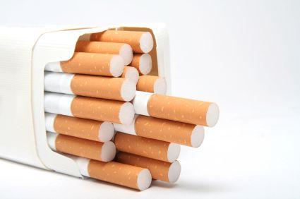 لماذا لا يصاب بعض المدخنين بالأمراض الرئوية؟ - University Journal