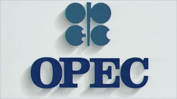 النفط الصخري يبقي «أوبك» قلقة حتى 2020 - صحيفة الجامعة