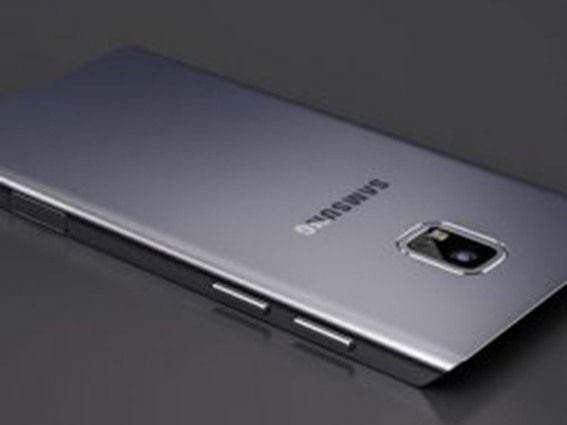 سامسونج تدعم هاتفها Galaxy S7 بمنفذ USB –C - صحيفة الجامعة