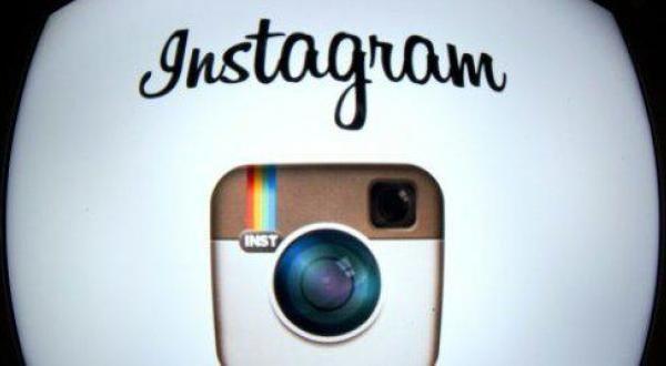 «إنستغرام» تطلق أداة لتحويل الصور إلى شريط فيديو مدته ثانية واحدة - صحيفة الجامعة