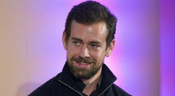 مدير «تويتر» يمنح ثلث حصته في الشركة للموظفين - صحيفة الجامعة