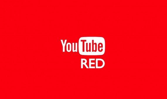 جوجل تعلن عن خدمة جديدة تتيح مُشاهدة يوتيوب بدون اتّصال - صحيفة الجامعة