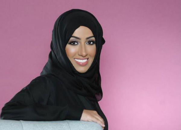 """فيلم إماراتي عن """"الحجاب"""" يتأهل للأوسكار - صحيفة الجامعة"""