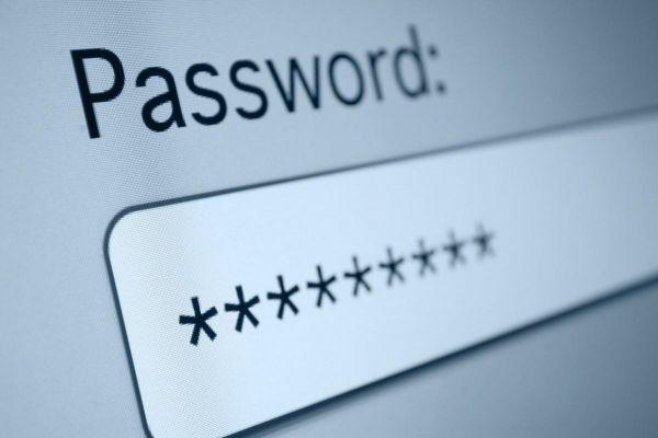 كيف تضع لنفسك كلمة السر مثالية يسهل تذكرها؟ - University Journal