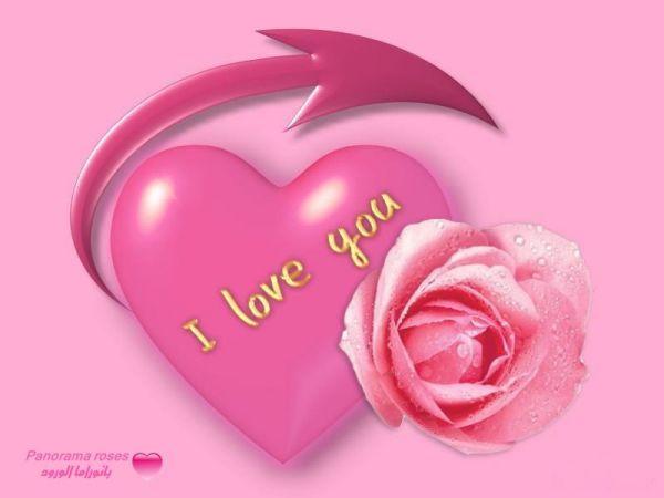 5 فوارق بين الحب الحقيقي والتعلق العاطفي - University Journal