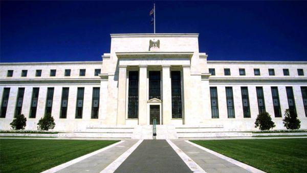 واشنطن توقف ضخ أموال في البنك المركزي العراقي خشية وصولها إلى إيران أو داعش - University Journal