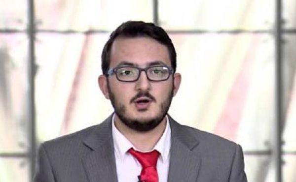 مخترع سوري يفوز بالمركز الأول في برنامج نجوم العلوم - صحيفة الجامعة