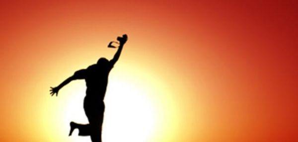 7 طرق تضمن لك النجاح مهما كان مستوى ذكائك - University Journal