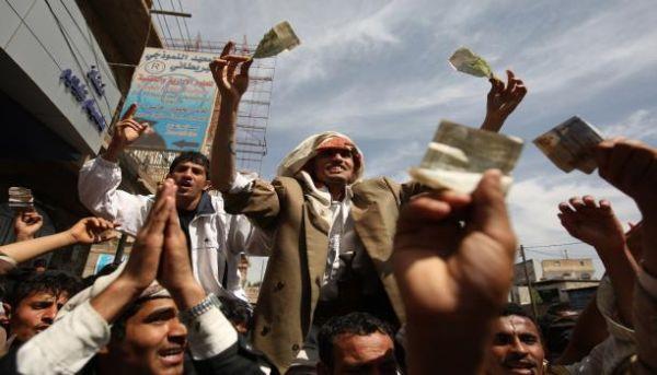 الديون المتعثّرة تطوّق شركات اليمن - University Journal