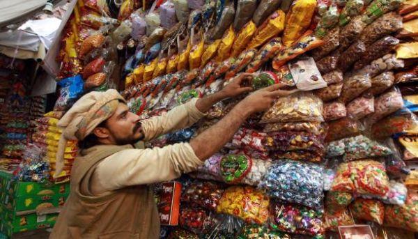 الحرب تدمر 77% من شركات القطاع الخاص باليمن - صحيفة الجامعة