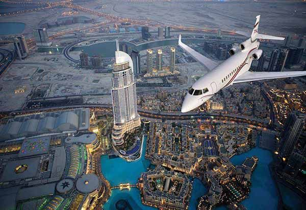 6 أسرار صادمة لا تكشفها شركات الطيران للمسافرين - University Journal