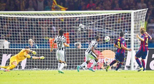 برشلونة يتوج بكأس العالم للأندية للمرة الثالثة - صحيفة الجامعة
