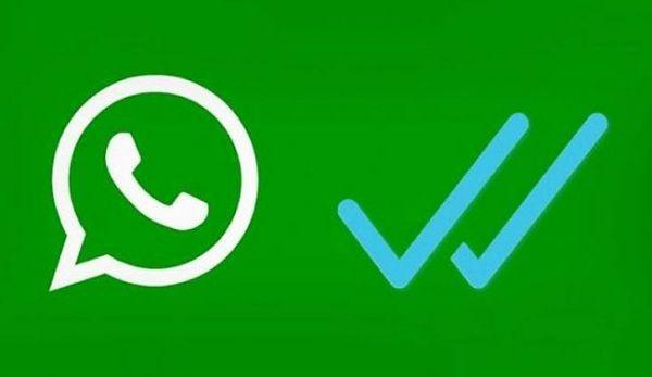 كيف تقرأ رسائل الواتس أب بدون ظهور العلامة الزرقاء؟ (فيديو) - صحيفة الجامعة