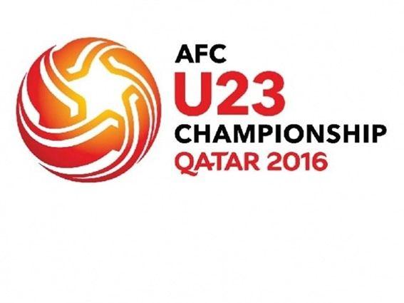 الكشف عن تعويذة كأس آسيا لكرة القدم تحت 23 عاما غدا - University Journal