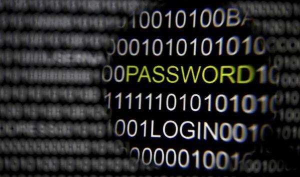 أبرز ثلاثة مخاطر تهدد المستخدمين في 2016 - University Journal
