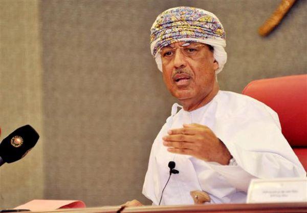 سلطنة عمان تخفض نفقاتها العامة بعد تراجع أسعار النفط - University Journal