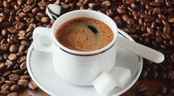 الوصفة المثالية لعمل القهوة! - University Journal