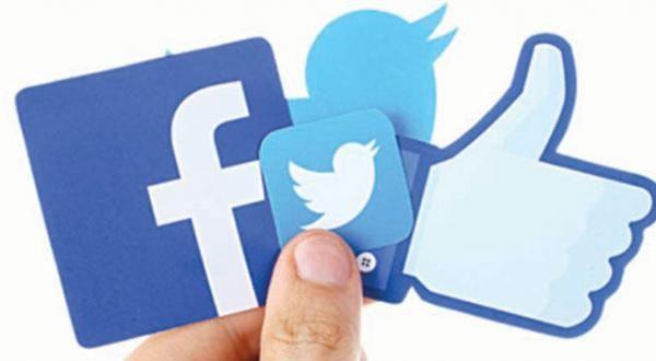تويتر وفيسبوك في مرمى الاتهام بالإرهاب - صحيفة الجامعة