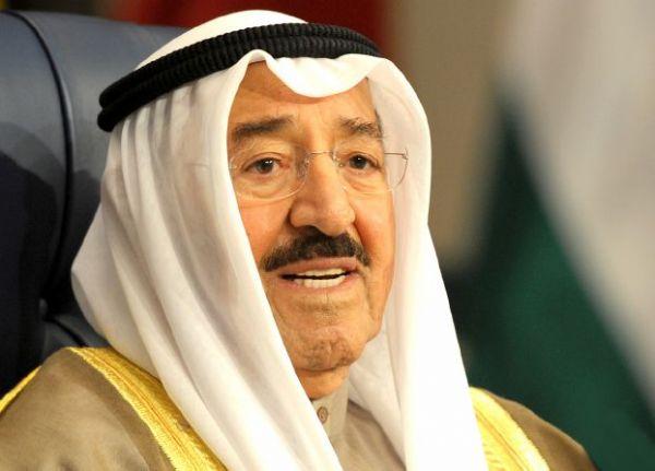 الديوان الأميري الكويتي يخفض مصاريفه متأثراً بسعر النفط العالمي - صحيفة الجامعة