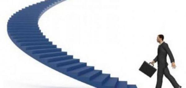 كيف تحقق أهدافك وتكتسب عادات مفيدة - صحيفة الجامعة