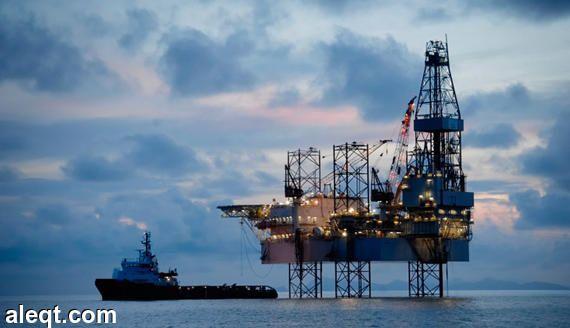 أسعار النفط تهبط من جديد مع استمرار تخمة المعروض - University Journal