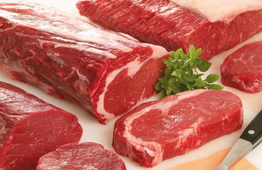 ماذا يحدث لجسدك حين تتوقف عن أكل اللحوم؟ - صحيفة الجامعة