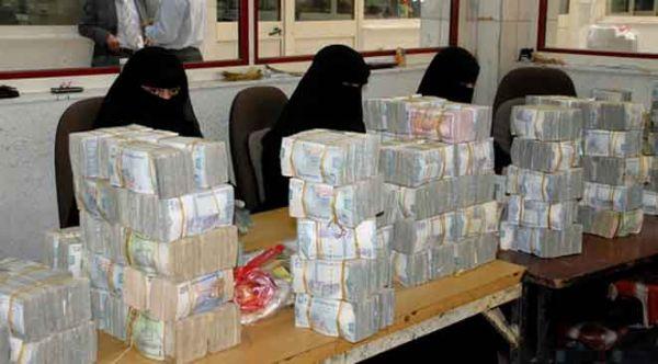 البنك الدولي يتوقع أضرارا مادية باهضه للحرب الدائرة في اليمن