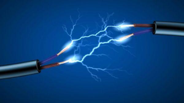 مؤسسة الكهرباء اليمنية تواجه الإفلاس - صحيفة الجامعة