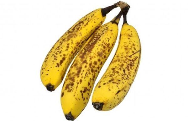 قشرة الموز تعكس مراحل انتشار سرطان الجلد - University Journal