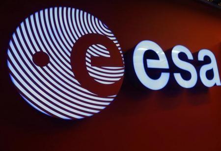 أوروبا تطلق قمرا للمساعدة في تتبع ارتفاع درجة حرارة الأرض - صحيفة الجامعة