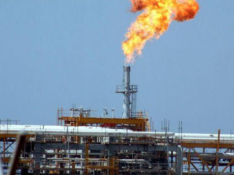 اليمن يستعجل إعادة تصدير نفط وغاز - صحيفة الجامعة