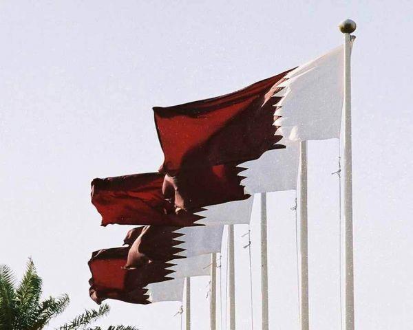 قطر تستضيف مؤتمرًا حول الأزمة الإنسانية في اليمن - صحيفة الجامعة