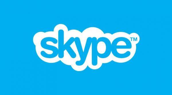 «سكايب» تبدأ رسميًا إطلاق خاصية مكالمات الفيديو الجماعية على «أندرويد» و«IOS» - صحيفة الجامعة