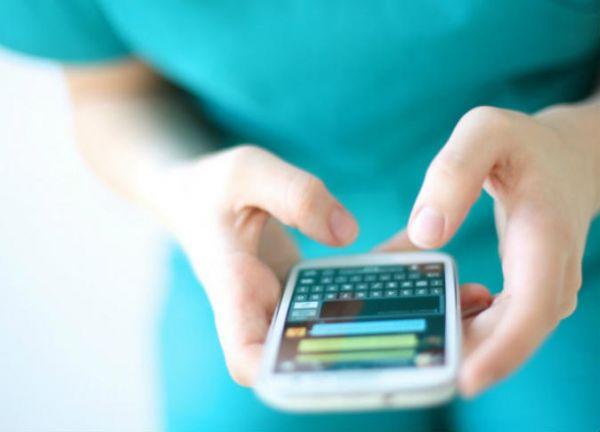 بالخطوات.. كيف تستعيد هاتفك الأندرويد المسروق عبر جوجل - صحيفة الجامعة