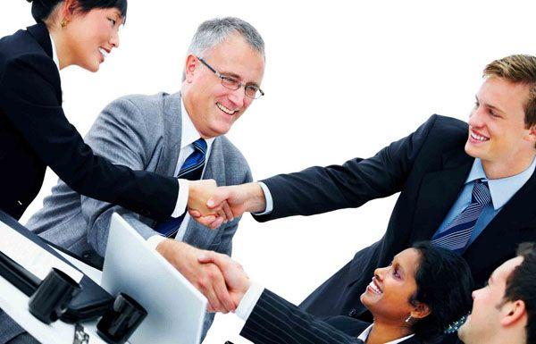 ست خطوات تجعلك المدير الأكثر نجاحاً وشعبية - صحيفة الجامعة